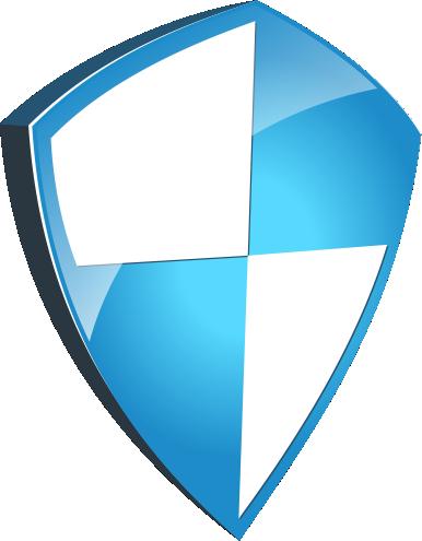 Uniforce Logo